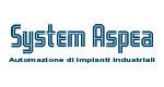 System Aspea