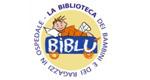 Biblù