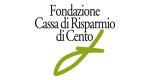 Fondazione Caricento