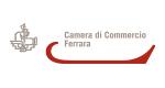 Cam. Comm. Ferrara
