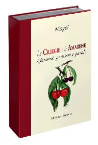 ciliegieAmareneMogol2
