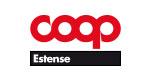 Coop Estense