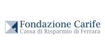 Fondazione Carife