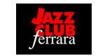Jazz Club Ferrara