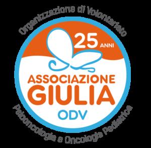 Associazione Giulia ODV