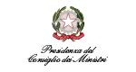 Pres. Consiglio dei Ministri