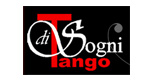 Sogni di Tango