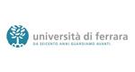 Università Studi Ferrara