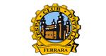 Vespa Club Ferrara