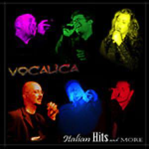 Vocalica