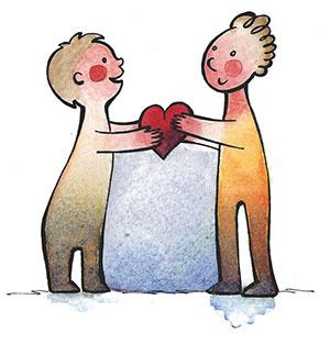 volontariato-giulia-illustrazione-elena-boarini